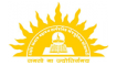 NAVJIVAN SCIENCE COLLEGE